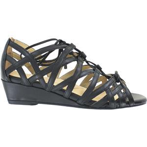 Ziera Shoes Online   Ziera Sandals