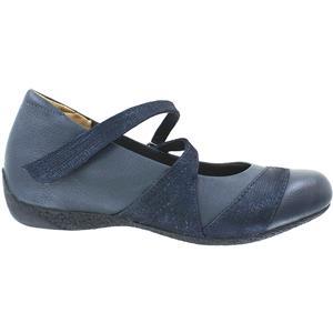 Ziera Shoes Online | Ziera Sandals