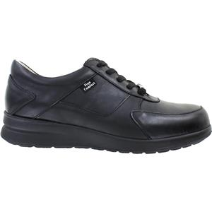 Finn Comfort Shoes and Sandals On Sale