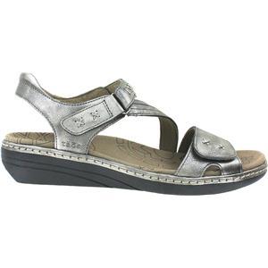 taos sandals sale