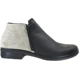 Naot Shoes   Naot Sandals Womens   Naot