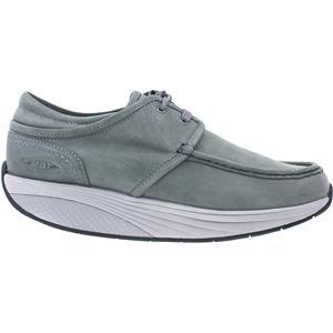 MBT Shoes On Sale - MBT Clearance - MBT