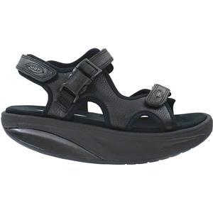 MBT Sandal | Rocker Bottom Sandals